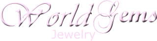 World Gems Jewelry, LLC